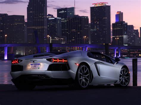 Car Wallpapers 1080p 2048x1536 Wallpaper by Lamborghini Aventador Wallpaper 2048x1536 Wallpapersafari