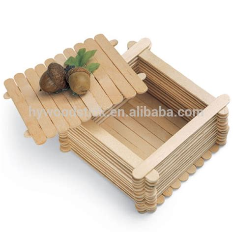 discount woodworking supplies wooden landing craft plans cheap wood products crafts