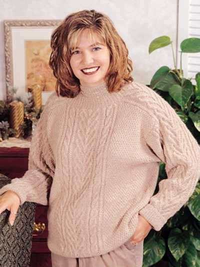 shoulder sweater knitting pattern free sleeved sweater knitting patterns saddle