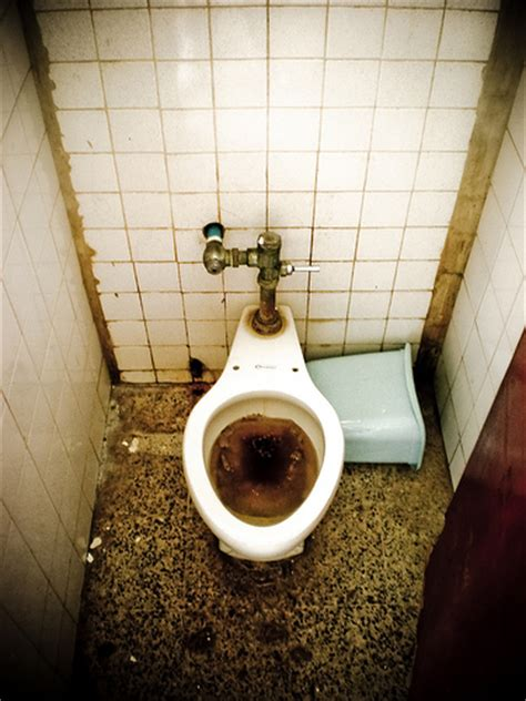 toilette bouch 233 e 5 trucs simple 233 cologique pour la d 233 boucher