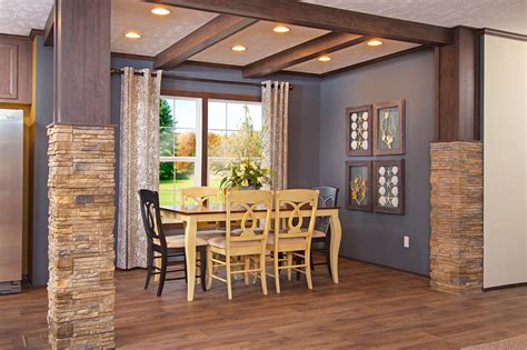 dining room recessed lighting dining room recessed lighting home design