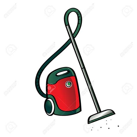 clipart vacuum vacuum clip art related keywords suggestions vacuum