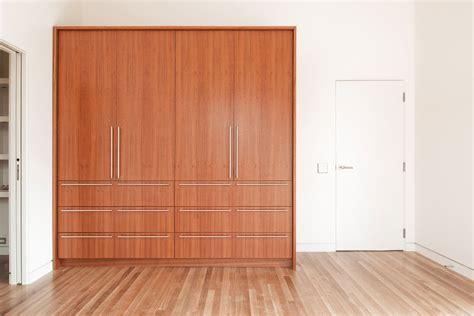 cupboards design bedroom cupboards bedroom