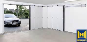 porte de garage de plus porte coulissante suspendue porte d entr 233 e blind 233 e a conception 2017