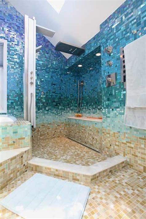 small blue bathroom ideas blue bathroom ideas home interior design pictures of gg118