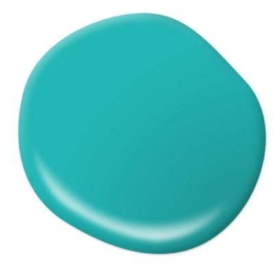 turquoise paint colors home depot turquoise paint colors te benjamin