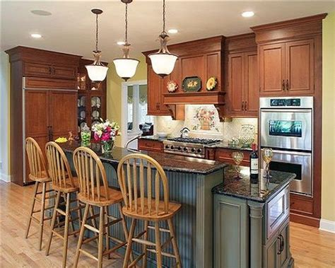 two tier kitchen island two tier kitchen island search for the home islands kitchens with