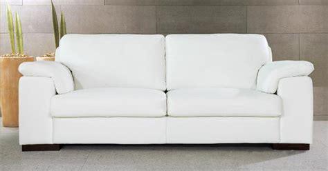 canap 233 clic clac le bon coin royal sofa id 233 e de canap 233 et meuble maison