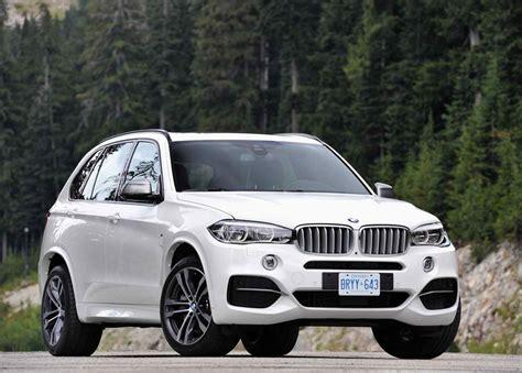 2014 X5 Bmw by 2014 Bmw X5 M50d Price Mpg