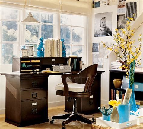 home office desk design home office vintage office decor vintage desk vintage