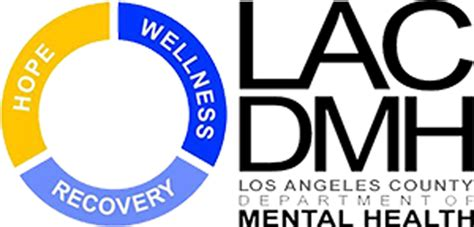 scvnews com jan 20 county mental health hosting info