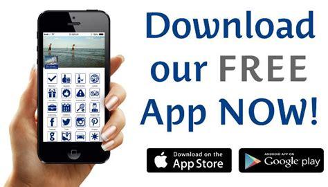 free app hotel in eastbourne best western york house hotel