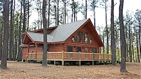 ranch log home floor plans ranch log home floor plans with loft craftsman style log homes log home styles mexzhouse