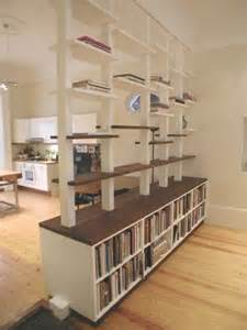 Room Dividers Made To Measure 25 Best Ideas About Room Divider Shelves On