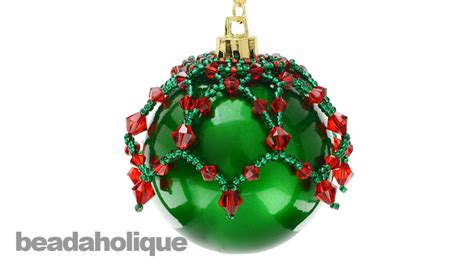outline rubber sts ornament toppers 100 images tree ornaments and toppers