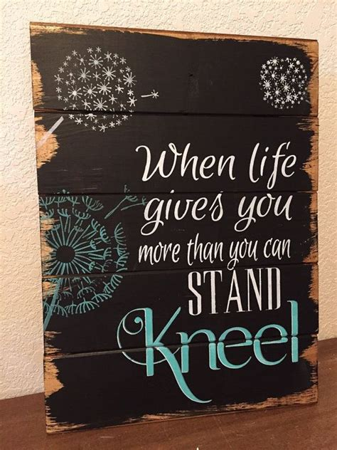 17 best home decor quotes on wall quotes