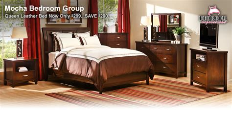 bedroom express furniture row furniture row home of sofa mart oak express bedroom