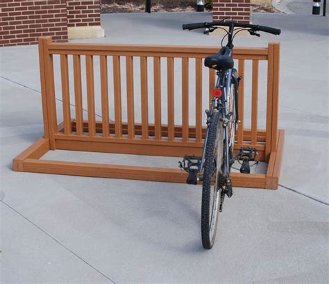 woodworking cl rack plans bike rack woodworking plans 187 woodworktips