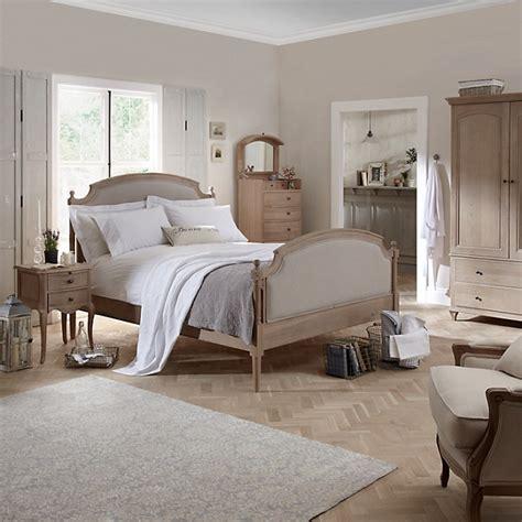 style bedroom ideas homegirl