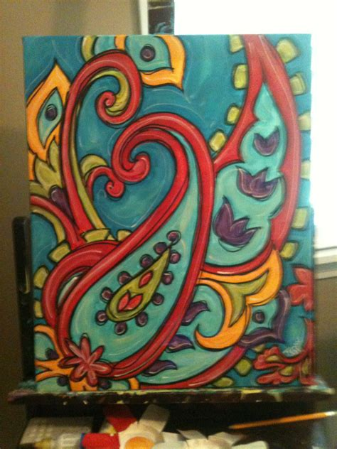 acrylic painting restoration easy acrylic painting ideas for beginners abstract mudroom