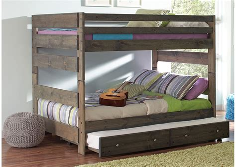 discount bunk bed frankfort discount warehouse frankfort ky