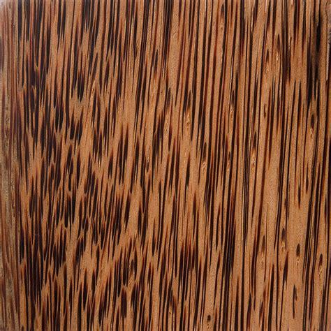 palm woodwork palmwood plywood sales