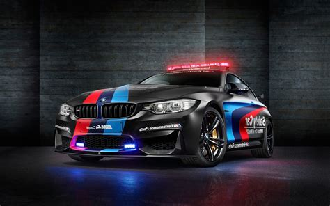 Bmw Car Wallpaper 360x640 by Bmw M4 Motogp Safety Car Hd Cars 4k Wallpapers Images