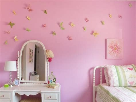butterfly bedroom ideas miscellaneous butterfly bedroom ideas interior