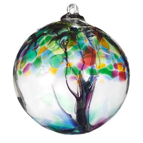 cool tree ornaments unique tree ornaments