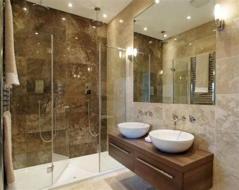 modern ensuite bathrooms best 25 ensuite bathrooms ideas on grey