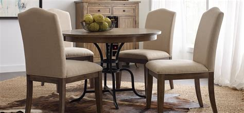 nook dining room table the nook solid oak dining table dining room table nook