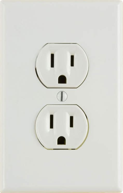 electrical outlet s question about electrical outlets