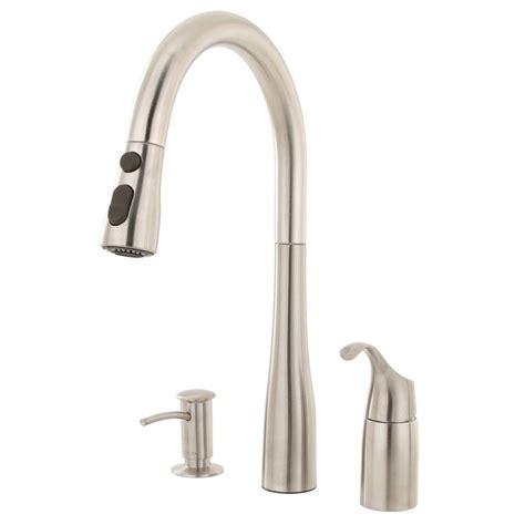 kohler kitchen faucet parts home decor amusing kohler kitchen faucets plus simplice single handle pull sprayer faucet