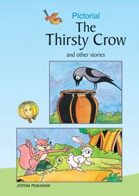 a thirsty story book picture pictorial the thirsty and other stories