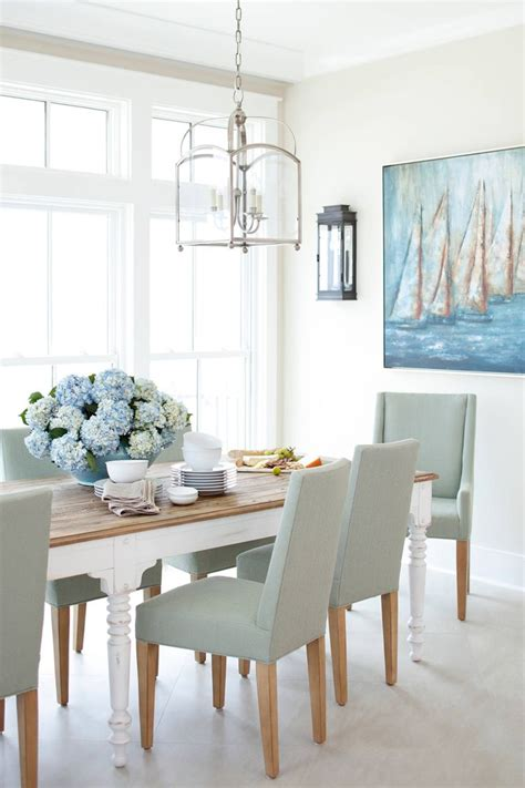 decorating a dining room best 25 florida home decorating ideas on