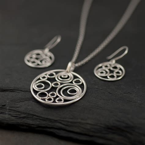 sterling silver for jewelry handmade argentium sterling silver jewelry handmade