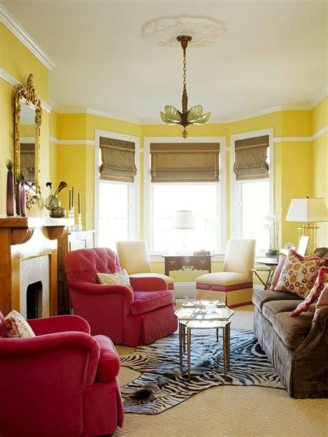 yellow living room yellow and brown living room 2017 2018 best cars