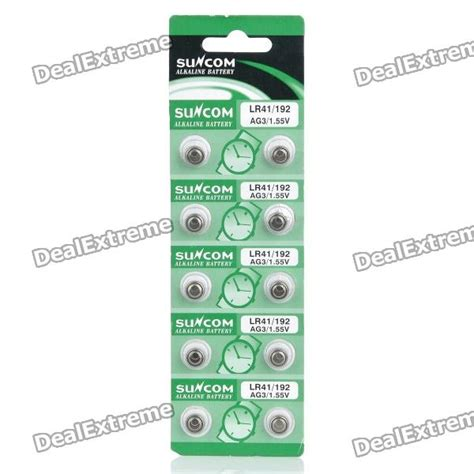 6ft tree storage bag 100 buy 1 2m 4ft battery betty r 14 bike light