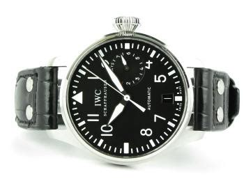 ure xp solgte ure dreamwatch