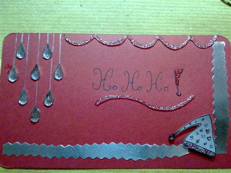 how to make simple greeting cards handmade cards soucreations