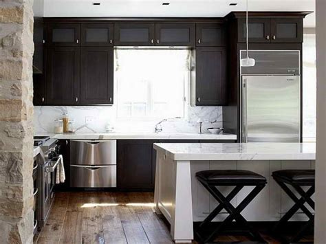 kitchen designs for small spaces pictures modern kitchen ideas for small kitchens studio