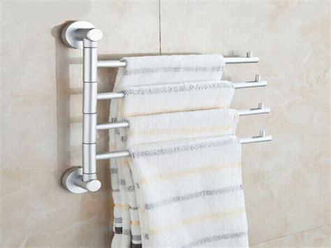 small bathroom towel rack ideas bathroom towel rack wall mounted towel racks for