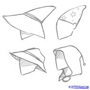 draw a how to draw a wizard step by step wizards free