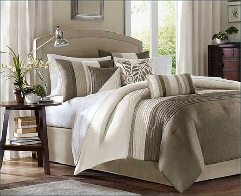 comforter sets for california king bed cal king comforter product selections homesfeed
