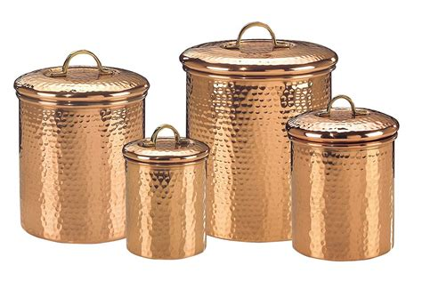 storage canisters kitchen best kitchen storage containers gorgeous canister sets for kitchen counter tops cooking
