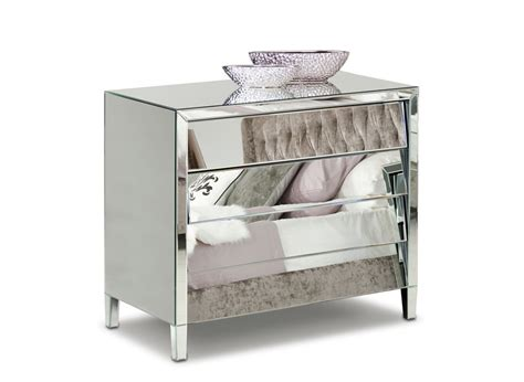 bedroom mirror furniture roanoke modern mirrored bedroom furniture dresser