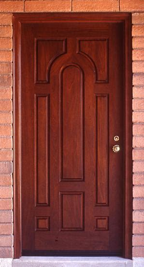 exterior door pictures choosing interior and exterior doors