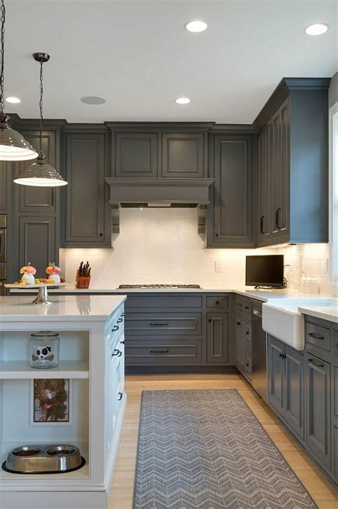 benjamin cabinet paint cabinets are painted with kendall charcoal from benjamin