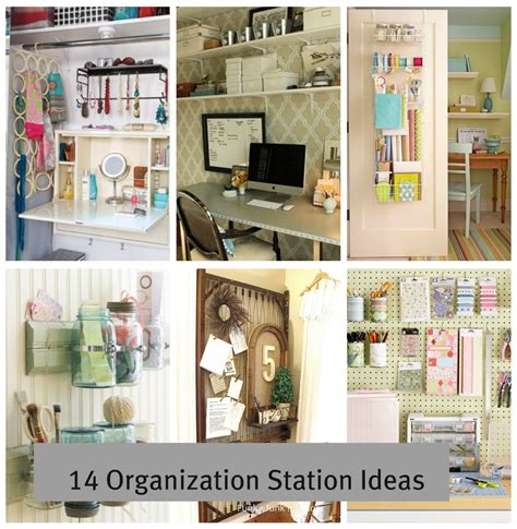 organising ideas diy organized home 187 organizing