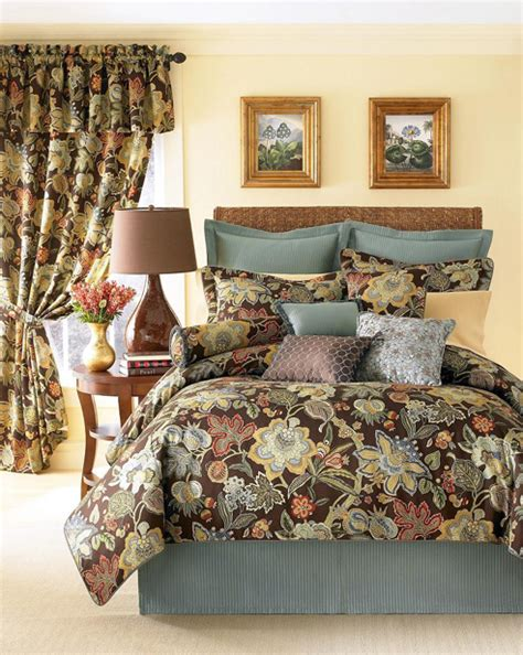 audubon by tree bedding beddingsuperstore